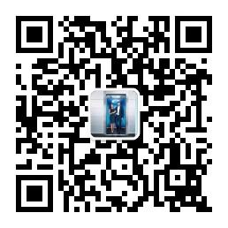 陕西宏大雷竞技app下载官网有限公司